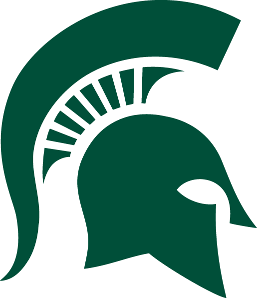 MSU Suspends Face-to-Face Instruction